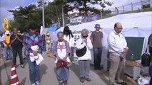 なぜペンをとるのか 沖縄の新聞記者たち