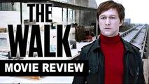 The Walk'- FULL MOVIE | Joseph Gordon-Levitt, Ben Kingsley | Review