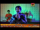 Banda Banda Sharabi | Abdul Salam Sagar | Hits Songs 2015 | New Album | New Songs