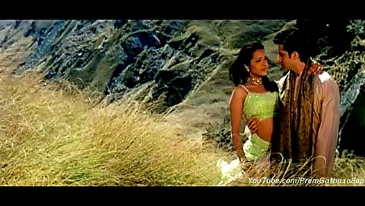 Pehli Baar Dil Yun - Hum Ho Gaye Aap Ke (1080p HD Song