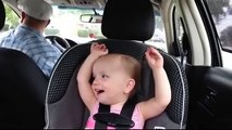 2 year Old Baby Sings To Elvis Presley Song   new latest funny clip 2015 of baby