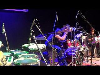 drummer nikhil shah -yeah jawani hai deewani- orchestra for wedding sangeet beaters