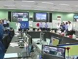 AFP - Le JT de 12H