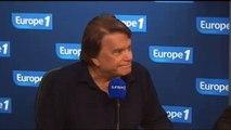 """Bernard Tapie sur sa villa à 47 millions : """"Je vous emmerde !"""""""