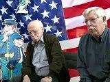 Les Tuniques Bleues, toujours d'attaque 40 ans après