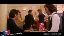 Des répliques de cinéma pour décrire la situation à l'UMP !
