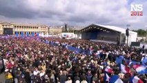 Sarkozy pour 2017 : la vidéo buzz des jeunes UMP