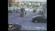 Chine : un enfant est renversé par une voiture puis sauvé par la foule