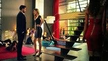 Sexy : Penélope Cruz réalisatrice pour Agent provocateur