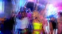 Paris Hilton et Lil Wayne dans un clip sexy