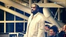 Kanye West donne un cours à Harvard