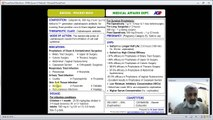 Kefzol Pocket Info Training by Dr. Saad