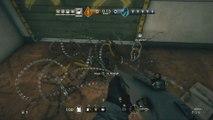 Bonus - Tom Clancy's Rainbow Six: Siege Beta P3 - Xbox One
