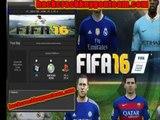 FIFA 16 Keygen CD KEY Generator PC PS3 PS4 Xbox