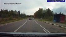 Car crashes compilation Accident | Compilation d'accident de voiture n°253 | Road rage | авария