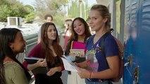 Smosh  The Movie Official Trailer 1 (2015) - Anthony Padilla, Ian Hecox Movie HD