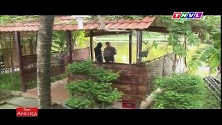 Phim Ong Trum Viet Nam THVL1 Tap 16 c Xem full tai