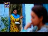 Dil e Barbaad Episode 120 Full on Ary Digital 28 September 2015
