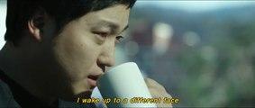 The Beauty Inside Official Trailer #1 (2015) - Jin-wook Lee, Hyo-ju Han Korean Romantic Drama HD