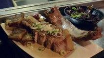 """Les mots de la gastronomie : """"Le bistrot"""" vu par Benoit Gauthier, chef du Grand Pan"""