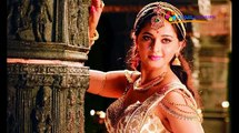 Anushka Happy about Double Release of her Films
