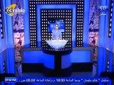 سيد عبد الحفيظ : هناك عروض لجدو و عبد الفضيل و إحتمال إنتقال حجازي لنادي أخر