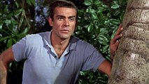 James Bond, la collection complète - Bande-annonce
