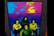 "Blind Ravage ""Prodigal""1972 Canada Psych Rock"