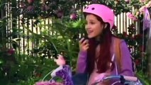 Sam And Cat Sam And Cat Full Episodes #Pilot