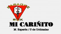 Karaoke Box - Mi Cariñito (In The Style Of / Al Estilo De : Pedro Infante) - (Karaoke)