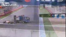 F1 Testing Review 2019 – Видео Dailymotion
