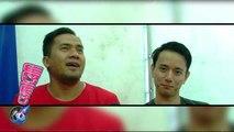 Ipul Jatuh Cinta - Cumicam 30 September 2015