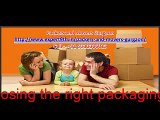 Packers and Movers Gurgaon @ http://www.expert9th.in/packers-and-movers-gurgaon/