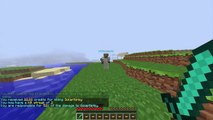 MINECRAFT PVP TIPS AND TRICKS How to PvP in Minecraft Minecraft PVP Tips and Tricks!