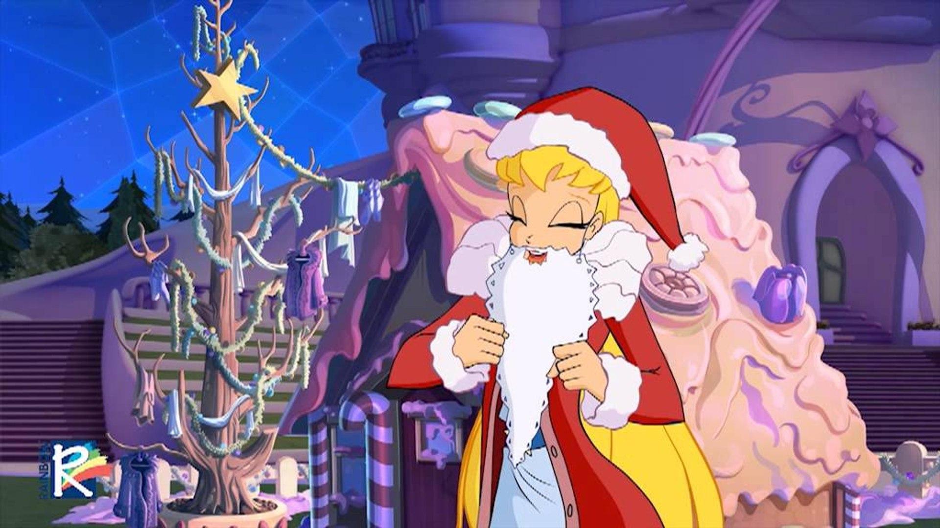 Christmas 2012 - Happy Christmas