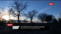 Moldavie, une si longue absence - Bande annonce du documentaire