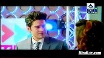 &TV Ka Naya Ye Kanha Aagye Hum -30-Sep-2015-Karan Kundra Ka Naya Show