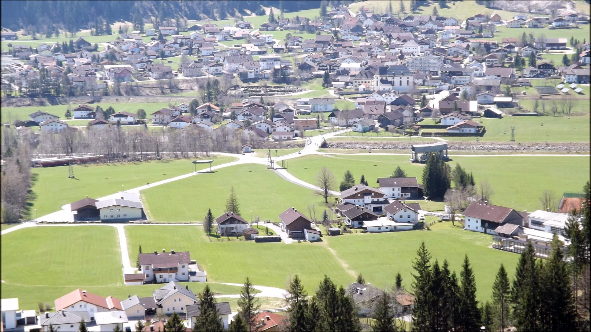 Vils Austria -2015