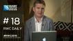 RWC Daily: Tim Horan #AskMeAnything