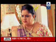 Saas Bahu Aur Saazish Gossips - 30 September 2015