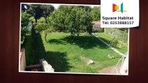 A vendre - Maison/villa - LES CLOUZEAUX (85430) - 5 pièces - 115m²