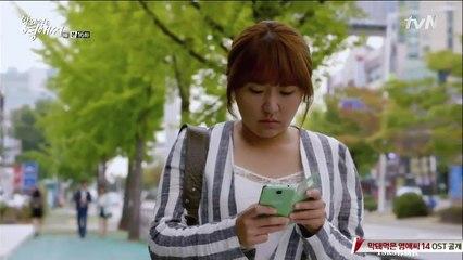 無理的英愛小姐14 第16集 Rude Miss Young Ae 14 Ep16 Part 1