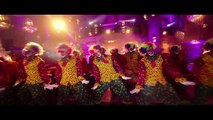 Welcome Back (Title Track) FULL HD VIDEO Song - Welcome Back - Mika Singh - John Abraham - T-Series