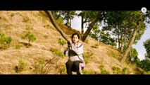 Champs Dont Cryy [Sudhakar Dutt Sharma] Run bhuumi - Mansoob Haider & Himani Attri