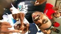 Tha Dogg Pound - Gangstaz
