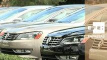 Seat cifra en 700.000 sus vehículos con motores potencialmente manipulados