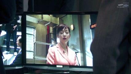緊急審訊室 特別篇 女性朋友 Kinkyu Torishirabeshitsu Special 1 Part 1