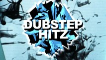 Dubstep Hitz - King - Originally By Years & Years - (Dubstep Remix) - Dubstep Hitz