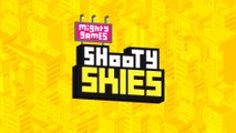 Shooty Skies First Promo Trailer