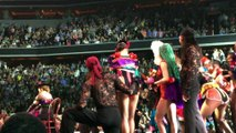 Madonna giving me Love in Washington D.C. (HD) Shot by Gio!